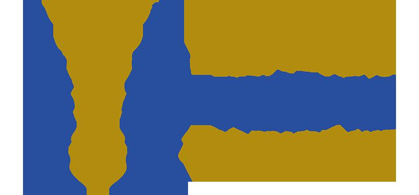 Logo du Nouveau Théâtre de Compiègne