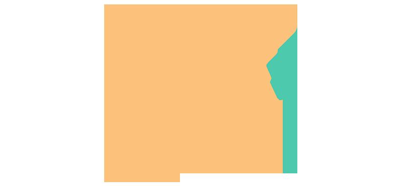 Logo Petill'Bio